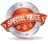 button-special-price